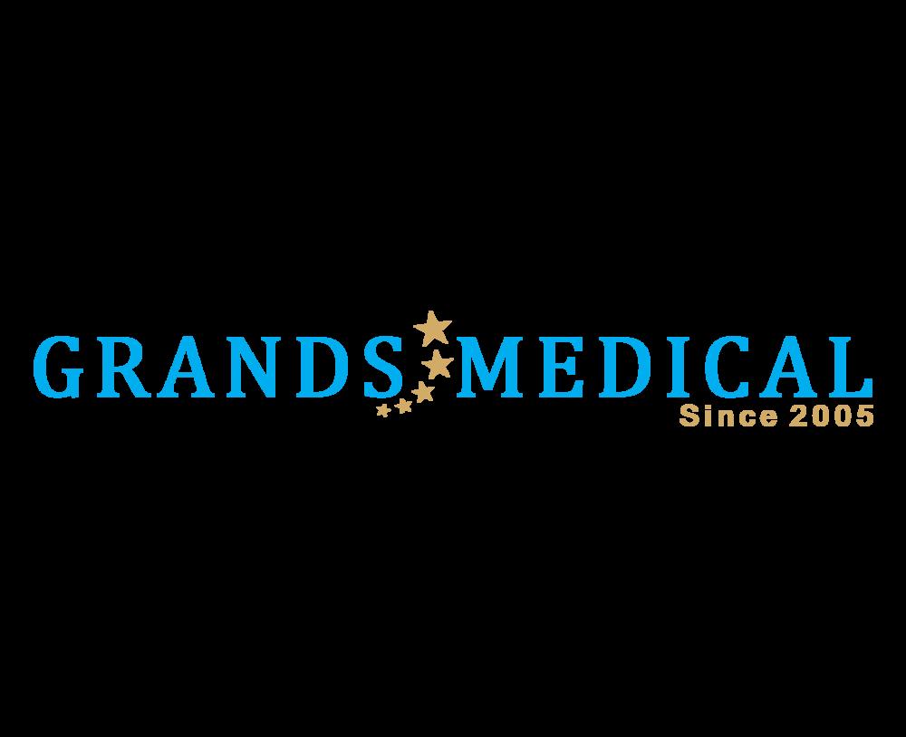 Grands Medical
